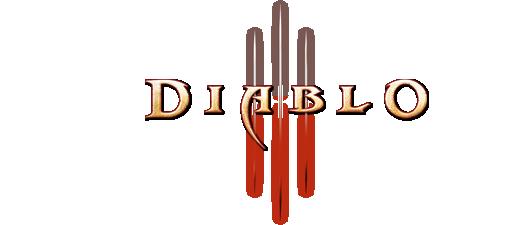 steelseries qck diablo3 logo edition
